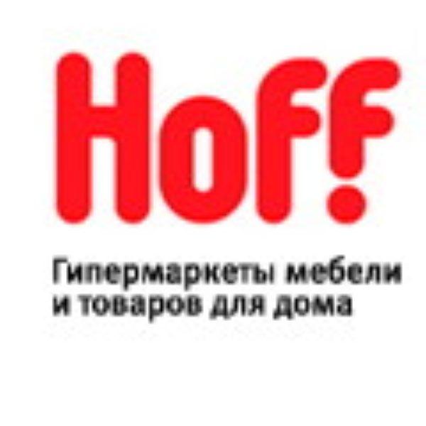 ООО Домашний Интерьер