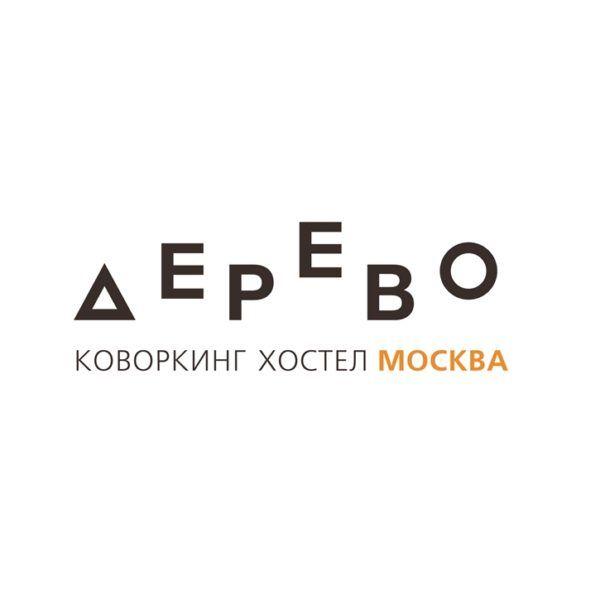 ООО Хостел Сервис