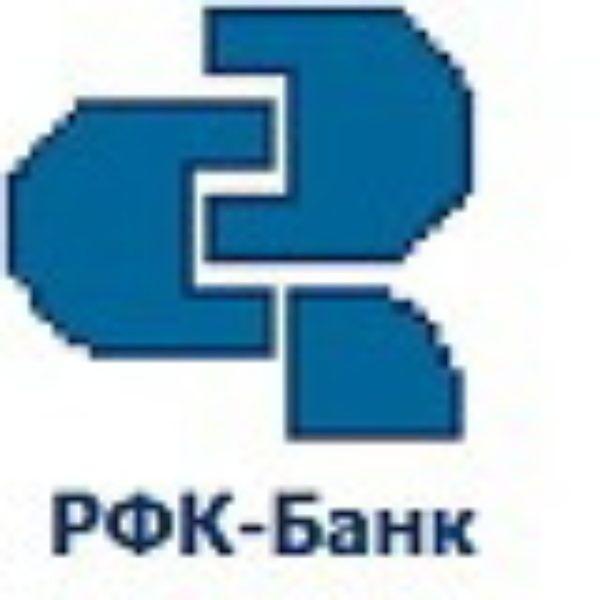 РФК-Банк